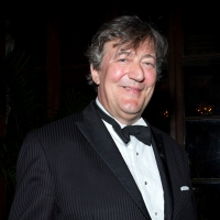 Stephen Fry Joins the Cast of LA Opera's Premiere of OEDIPUS REX as the Narrator Photo