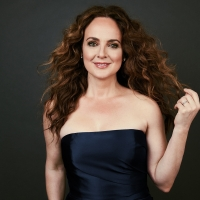 Melissa Errico Returns To Feinstein's/54 Below This May Photo