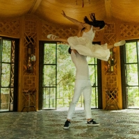 ODC/Dance Presents Fall For Art At McEvoy Ranch This Month Photo