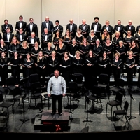 Symphony of the Mountains Announces 2021-22 Season Lineup Photo