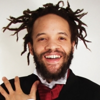 The Orchard Project to Honor Savion Glover, Kristin Caskey, and More at 2020 Gala