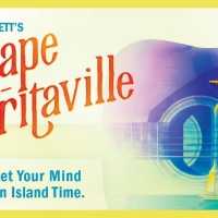 Win The Ultimate Jimmy Buffett Experience Including Concert Tickets, Hotel Accommodation & More