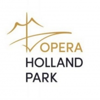 Opera Holland Park Marks Holocaust Memorial Day In Words and Music Photo
