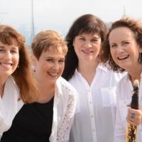 Orion Opens Season With Mozart, Fauré, Mangani Photo