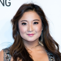 Ashley Park Joins Feature Film MR MALCOLM'S LIST Photo