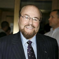 INSIDE THE ACTORS STUDIO's James Lipton Has Died at 93 Photo