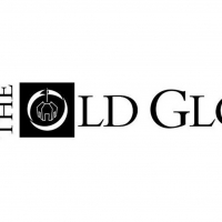 Old Globe Plans to Reopen as Early as June 2021 Photo