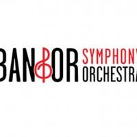 Bangor Symphony Orchestra Announces Digital Spring 2021 Lineup Photo