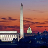 How To Buy Discount Theater Tickets In Washington D.C. On TodayTix Photo