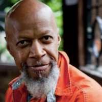 Bang On A Can Presents Laraaji and L'Rain In Partnership With BOMB Magazine and The J Photo