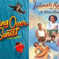 Wake Up With BWW 10/14: INTIMATE APPAREL And FLYING OVER SUNSET Set Fall Return, and More!