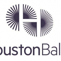 Houston Ballet's Virtual Jubilee of Dance Raises $75,000 Photo