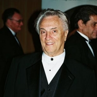 Tommy DeVito, One of the Founding Members of The Four Seasons, Passes Away From COVID-19 Photo