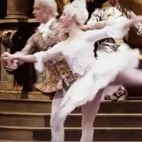 Sarasota Opera Presents SLEEPING BEAUTY - BALLET FILM Photo