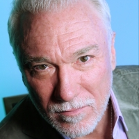 Red Bull Theater to Present CORIOLANUS Starring Patrick Page, Stephen Spinella and Mo Photo