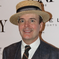 VIDEO: On This Day, June 8- Happy Birthday, Jefferson Mays! Photo