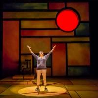 Photos: ¡FUÁCATA! Opens This Week At Actors' Playhouse Photo