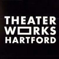TheaterWorks Hartford Postpones Start of 2021 Season Photo