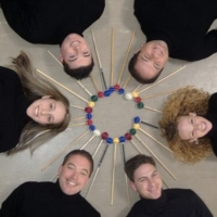 Montclair Orchestra Percussion Ensemble Will Perform at the Morris Museum Next Month Photo