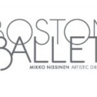 Boston Ballet School Begins The 2021–2022 School Year