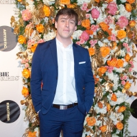 Thomas Sanders to Appear on George Salazar's SUNDAYS ON THE COUCH WITH GEORGE Photo