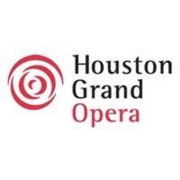 Single Tickets for Houston Grand Opera's 2021–22 Season Now on Sale Photo
