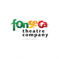 Indianapolis Theatre Director Bryan Fonseca Dies From Complications Due to COVID-19 Photo