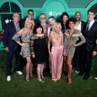 Wake Up With BWW 7/14: Emmy Nominations, New York City Center Season, and More!