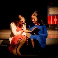 Photos: First Look At Liberty Union Musical Theater's MATILDA THE MUSICAL Photos