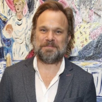 Norbert Leo Butz Signs With APA Photo