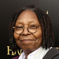 Billy Crystal, Whoopi Goldberg and More Join FEEDING AMERICA Comedy Festival on NBC Photo