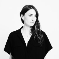 Sara Bareilles to Join American Repertory Theater for Spring Celebration Photo