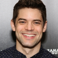 Jeremy Jordan Opens Up About the Nude Scene He Wasn't Expecting! Photo