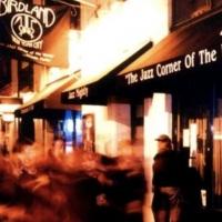GoFundMe Campaign to Help Save Birdland Jazz Club Has Raised More Than $210,000 Thank Photo