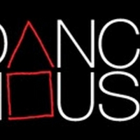 DanceHouse Returns To The Stage With RUBBERBAND's Vancouver Premiere Photo