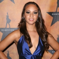 Jasmine Cephas-Jones Wins Creative Arts Emmy for #FREERAYSHAWN on Quibi