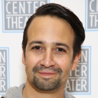 "Lin-Manuel Miranda Will Be The First Guest On MOUNTVIEW LIVE �"" GILES TERERA MEETS.. Photo"