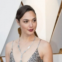 Gal Gadot Will Play the Titular Role in Upcoming CLEOPATRA Film Photo