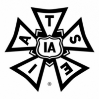 IATSE Releases Statement in Support of its Members Being Vaccinated Photo