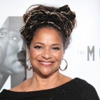 Debbie Allen Will Receive the 2021 Primetime Emmy Governors Award