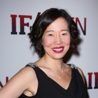 Pearl Sun Will Fill In for Emily Walton in COME FROM AWAY on Broadway Photo