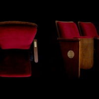Massey Hall Announces Seat Naming Opportunity Photo