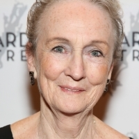 Cape Rep Theatre Presents SUMMER STARLIGHT with Kathleen Chalfant Photo