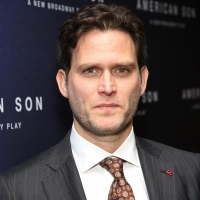 Steven Pasquale Joins Corey Cott and Kim Catrall in FILTHY RICH on Fox