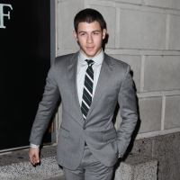 Nick Jonas Joins THE VOICE as Coach for Spring 2020