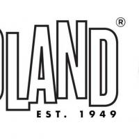 Live At Birdland Jazz Club & Birdland Theater Announces March 9 - March 22 Lineup