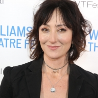 Carmen Cusack and More Launch New Center Theatre Group Video Series Photo