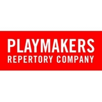 PlayMakers Repertory Company Announces Two New Play Commissions Photo
