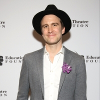 VIDEO: Watch Gavin Creel and Laura Bell Bundy in STARS IN THE HOUSE Concert Series wi Photo