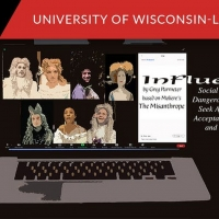 The University of Wisconsin-La Crosse Presents INFLUENCE Photo